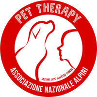 pettherapy